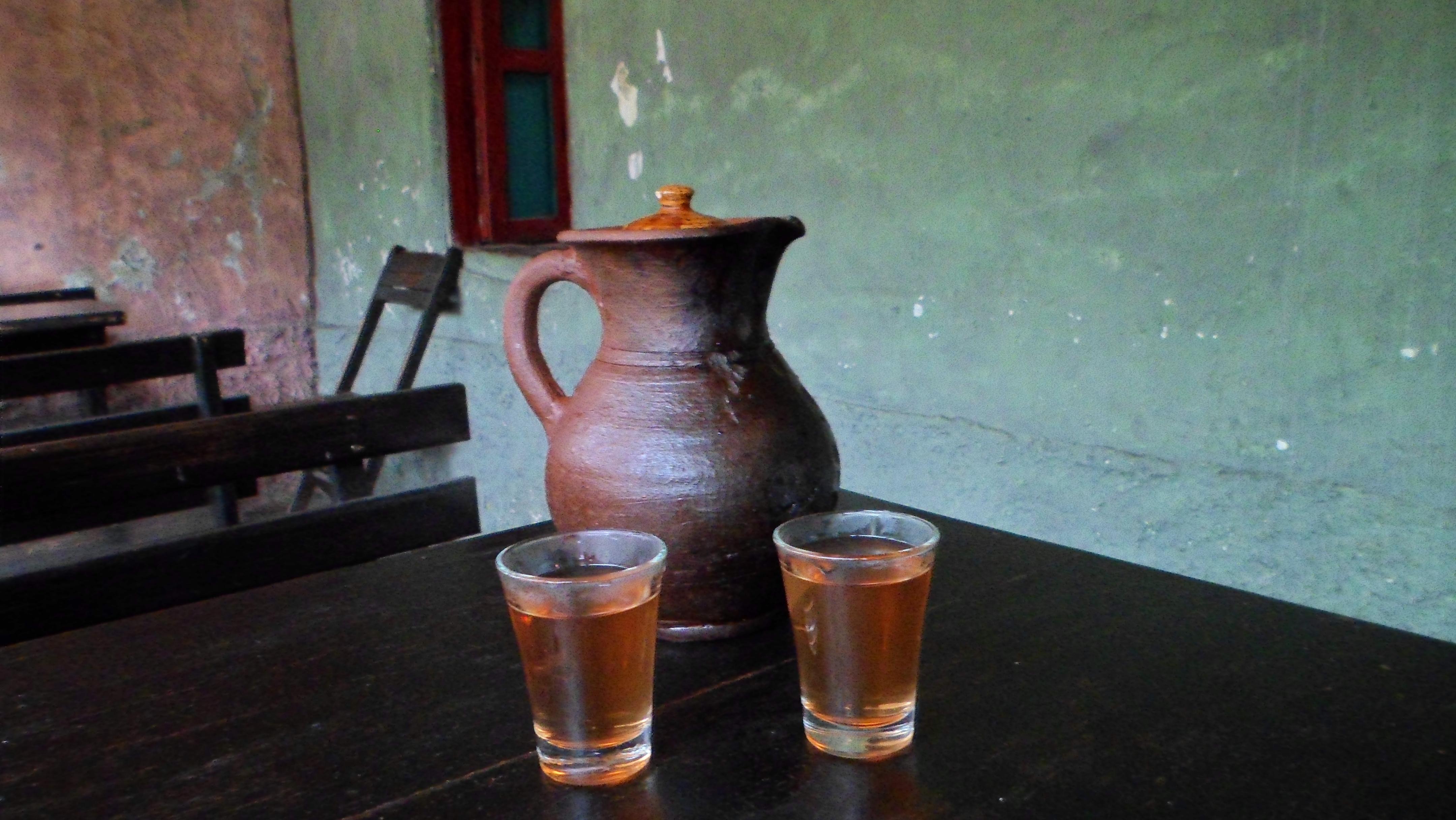 ... hot cup of canelazo canelazo jonny blair drinking canelazo canelazo