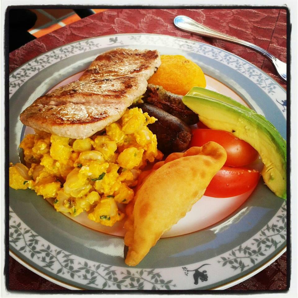 comida ecuatoriana 2