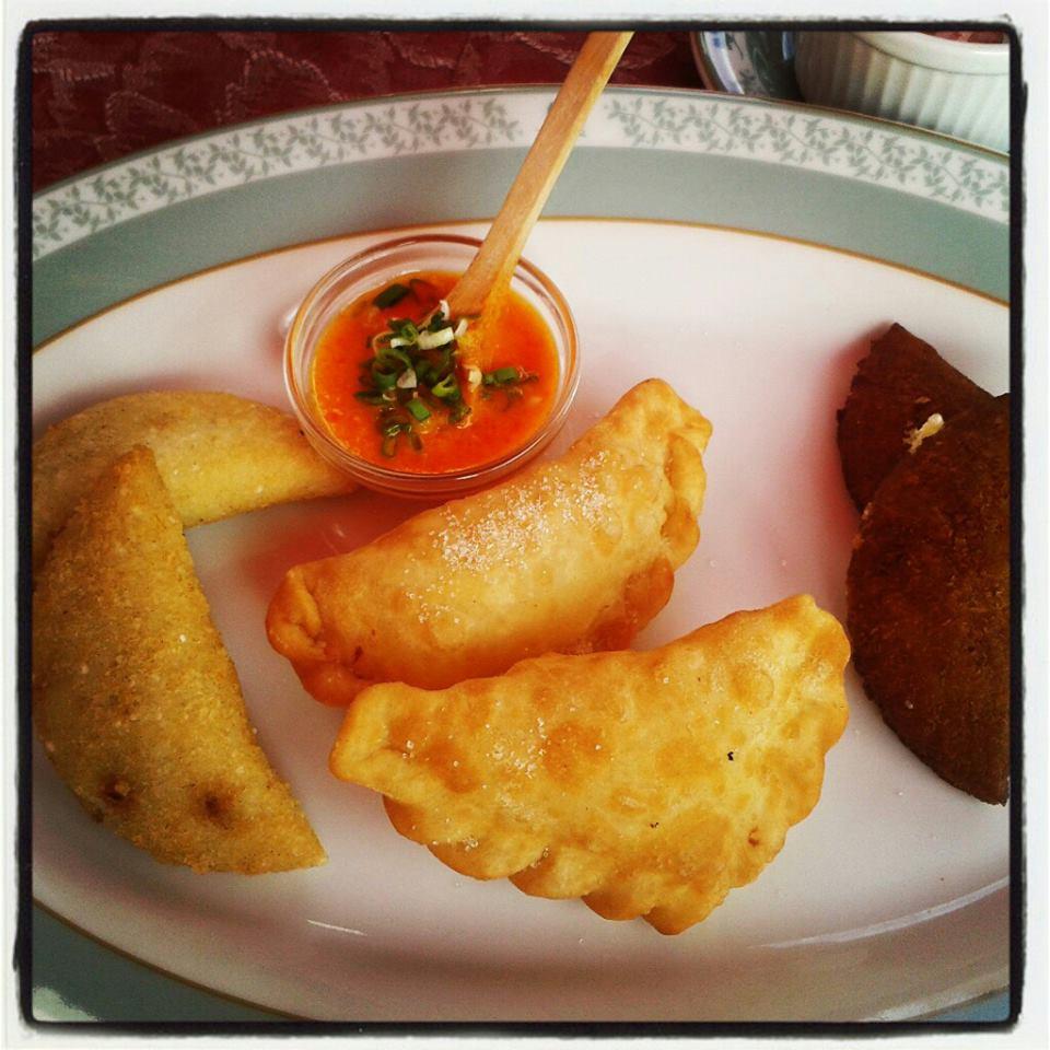 comida ecuatoriana 3