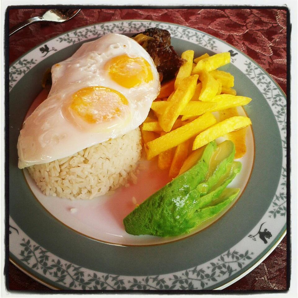 comida ecuatoriana1